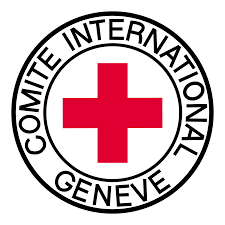 Red Cross Disaster Management Specialist Catherine Gearing