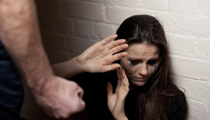 my personal story of domestic abuse