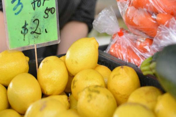 Carseldine Farmers & Artisan Markets