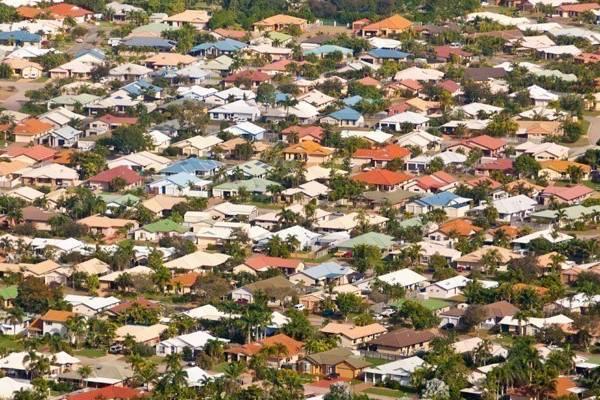 The propertymis-match debate
