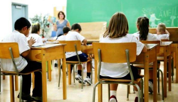 NSW schools at risk of radicalisation