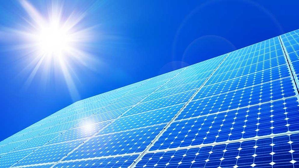 The new solar rebate cuts
