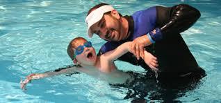 Calls for a mandatory national swimming program