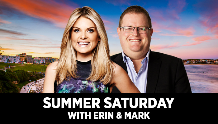 Summer Saturday – Full Show 14th January 2017