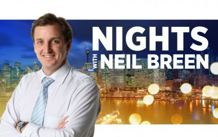 Nights with Michael Pachi: Full Show Podcast,   January 26
