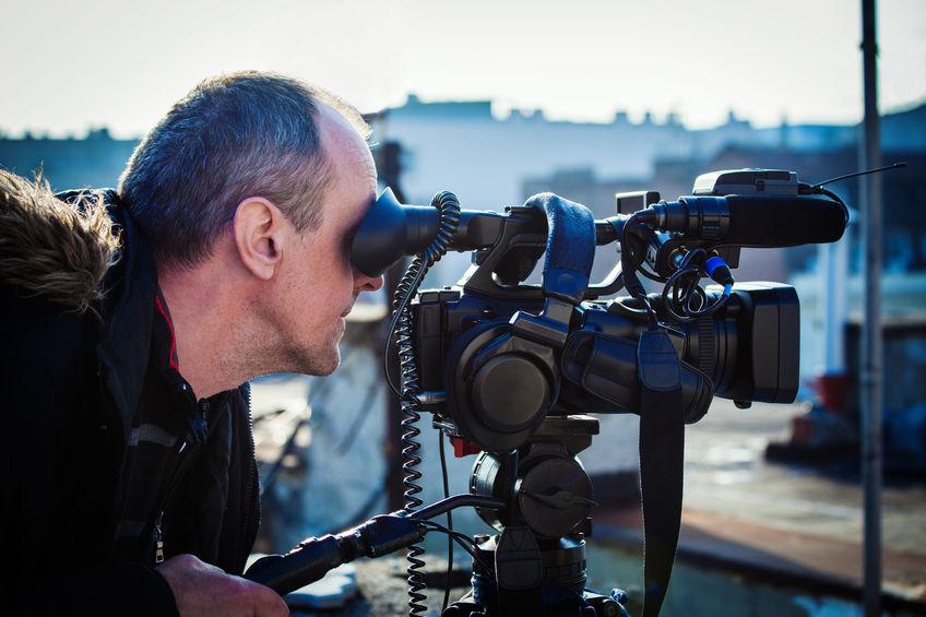 Gun Safety on Film Sets