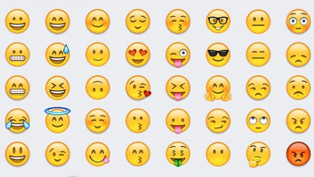 Emoji Exams