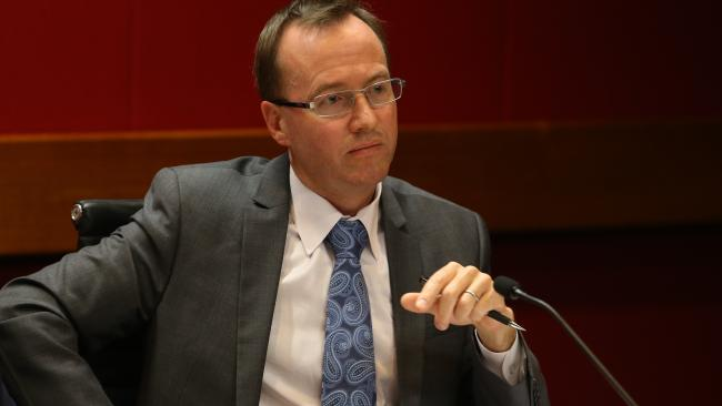 Greens Defend Hard-Left Faction