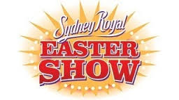 WHAT'S ON with Janette Lakiss –  Royal Easter Show