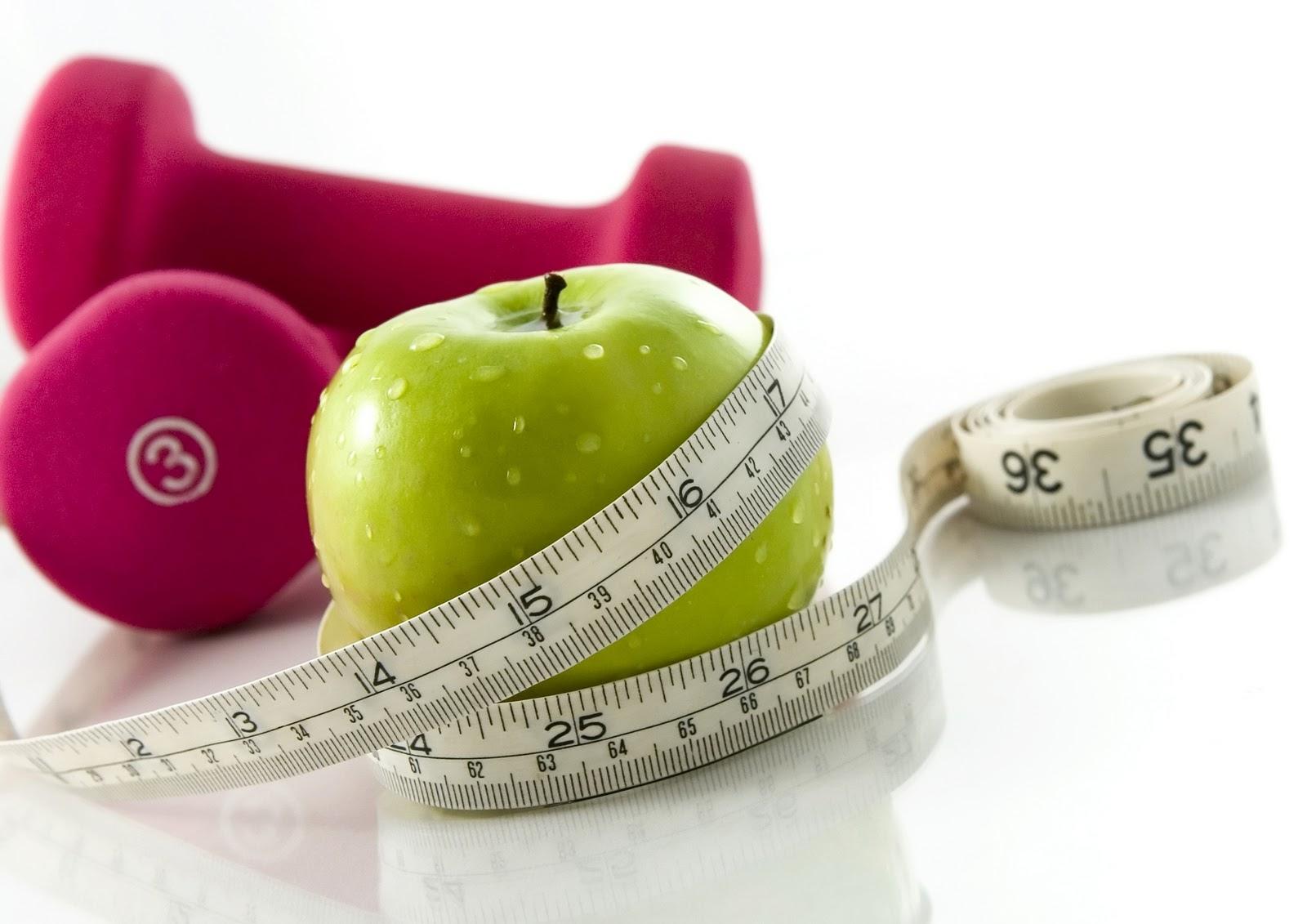 Australia's Healthy Weight Week