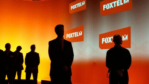 Foxtel v Facebook Live Streamers