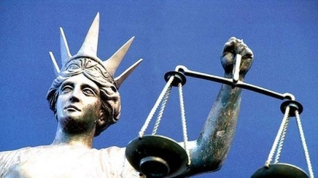 QLD's Sentencing Advisory Council