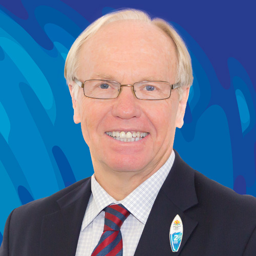 peter beattie - photo #1