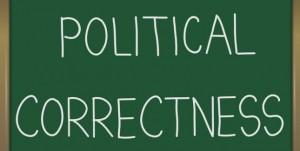 Fight Against Political Correctness