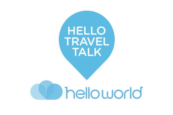 Travel Talk with Stevie Jacobs: May 23rd
