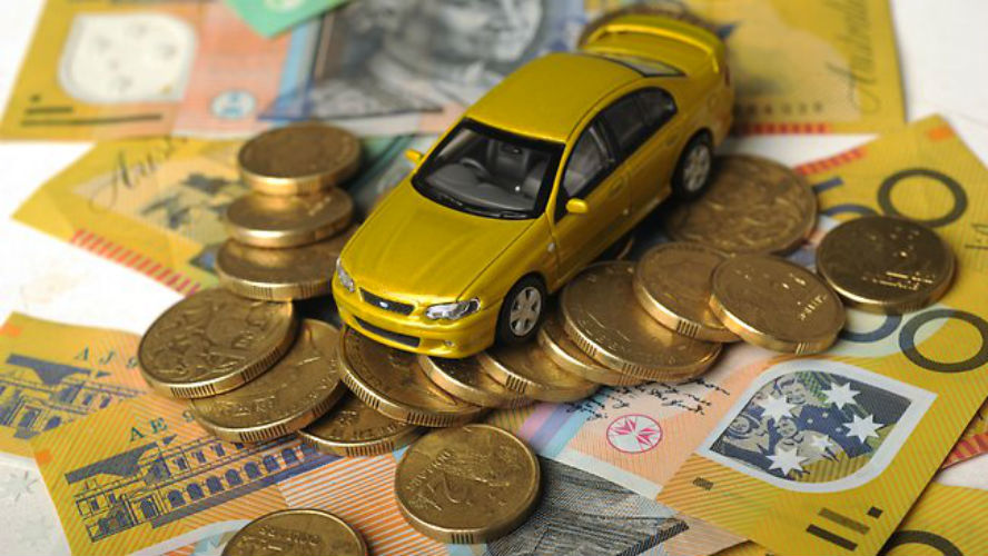 Carsales: Driving returns