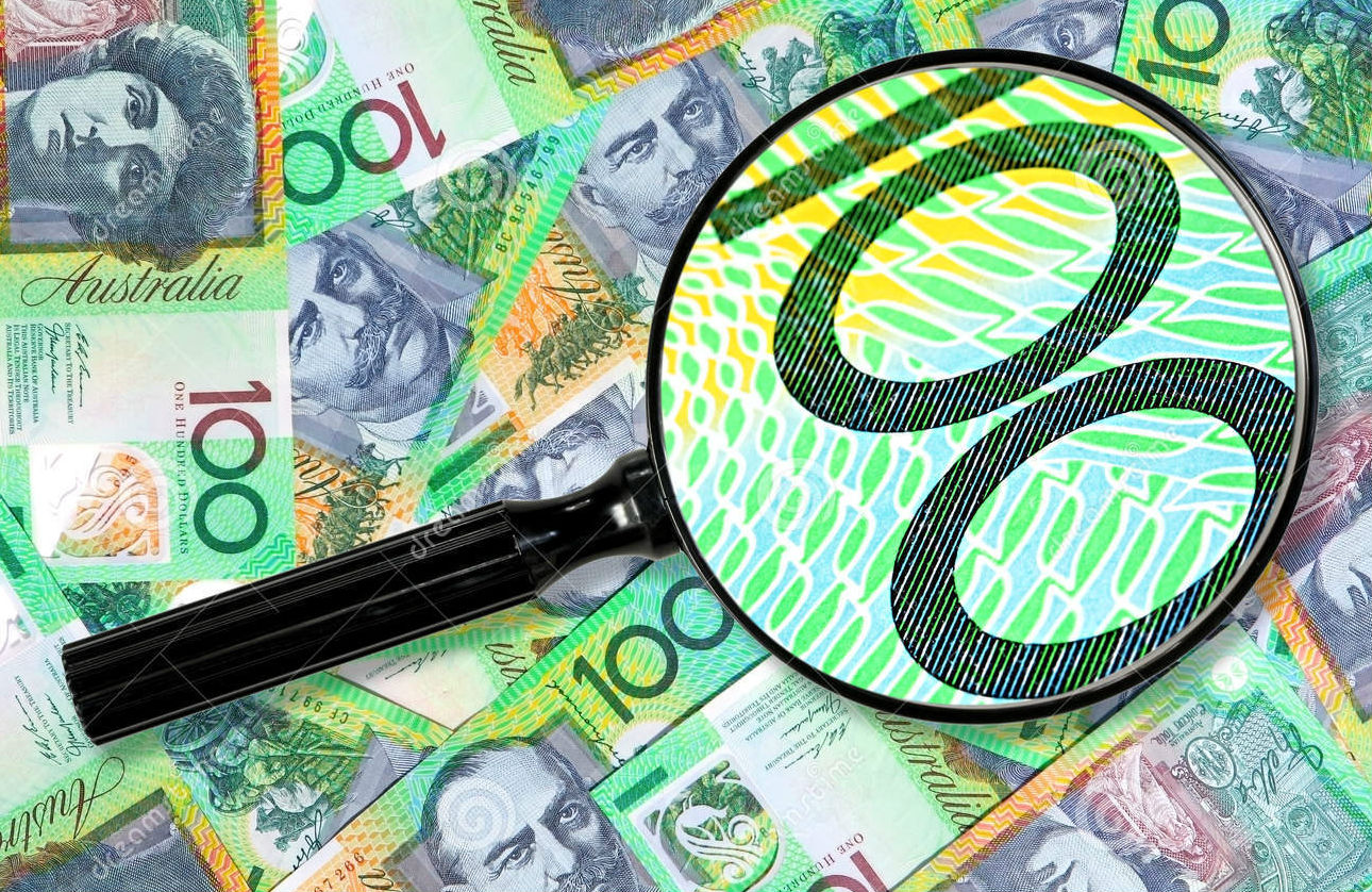 Sunday Penalty Rates Reduced