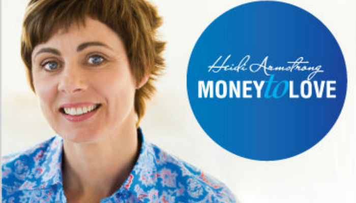 Money To Love With Miranda Devine And Heidi Armstrong