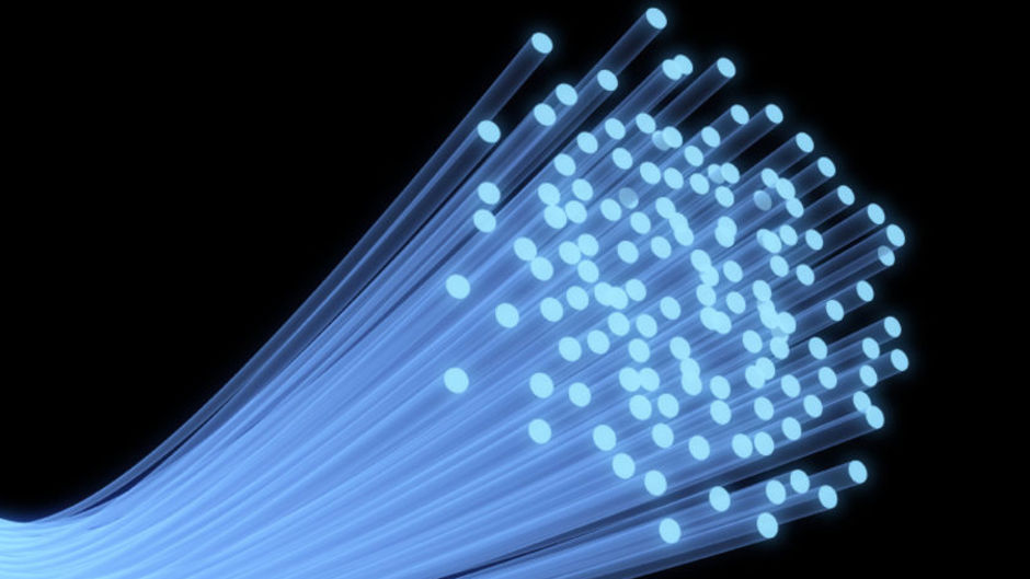 New suburbs to access the NBN