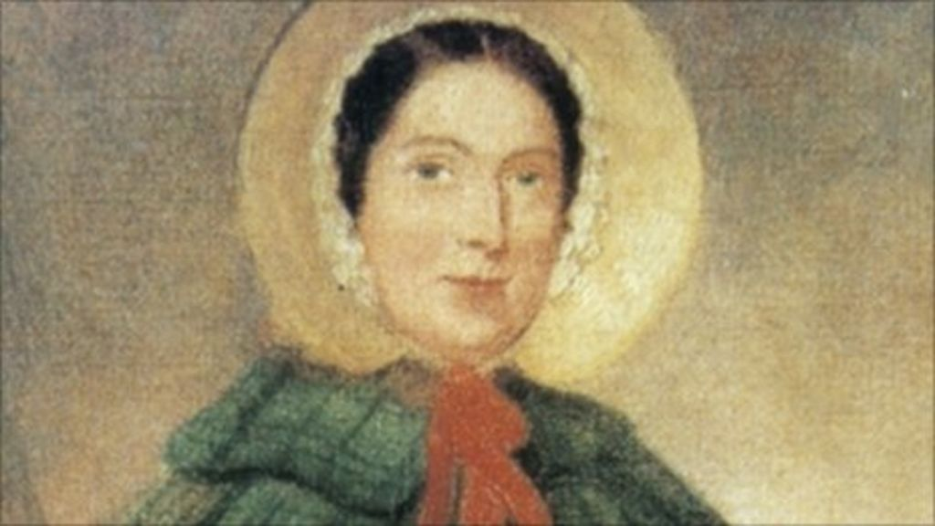 Remembering Mary Anning