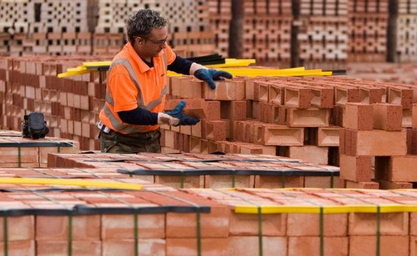 Apprentice Shortage To Cost Queensland Economy
