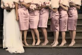 Hire a Bridesmaid