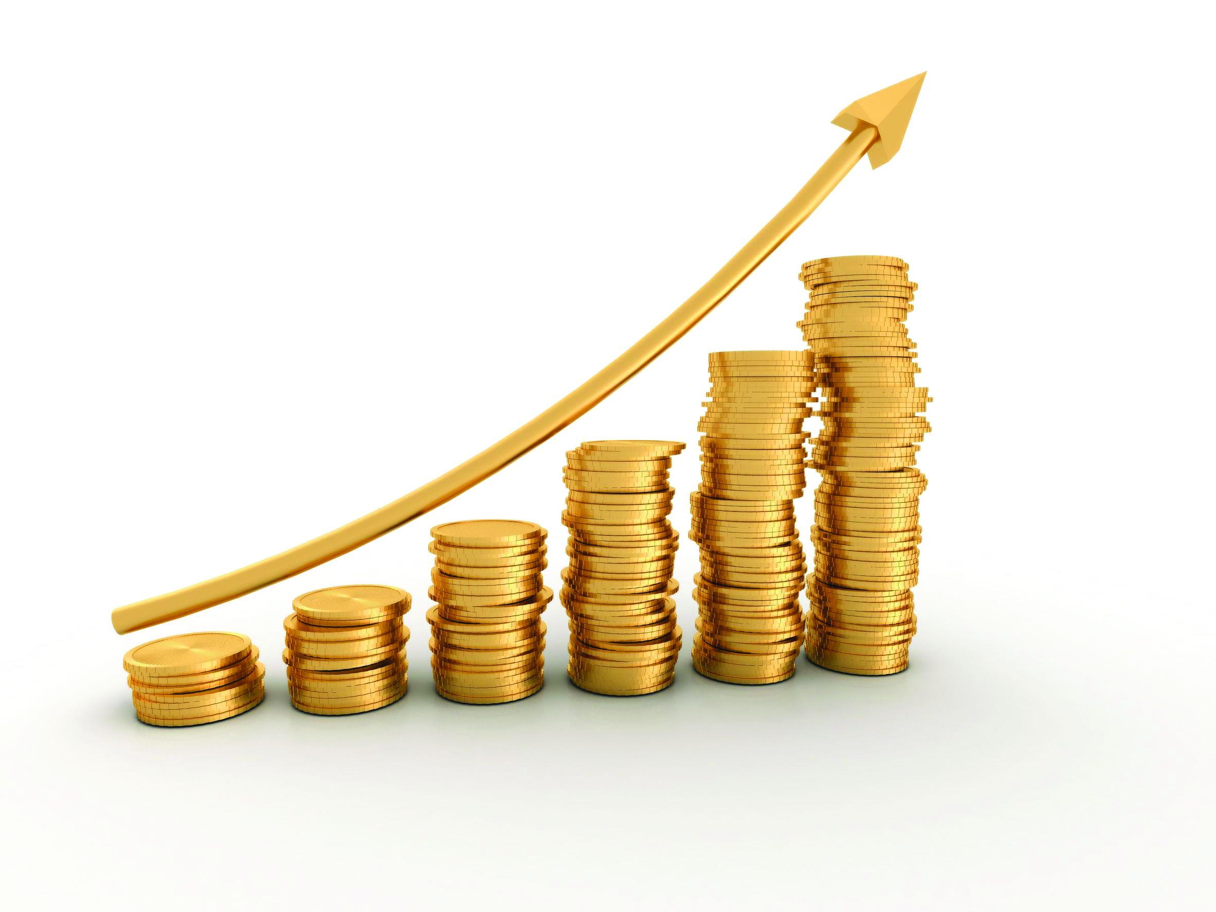 NAB raises home loan interest rates