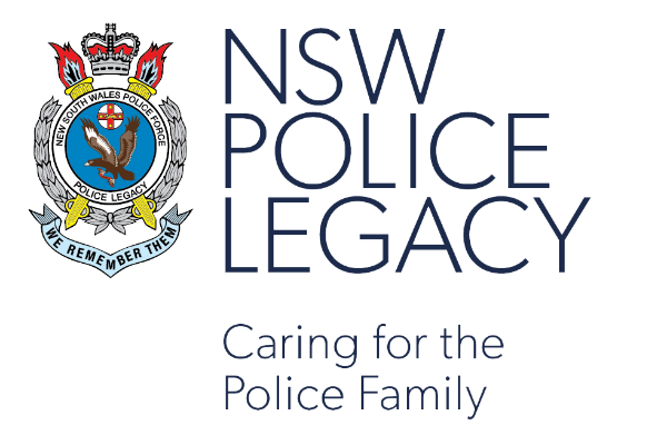 NSW Police Legacy Darren Jones Appeal