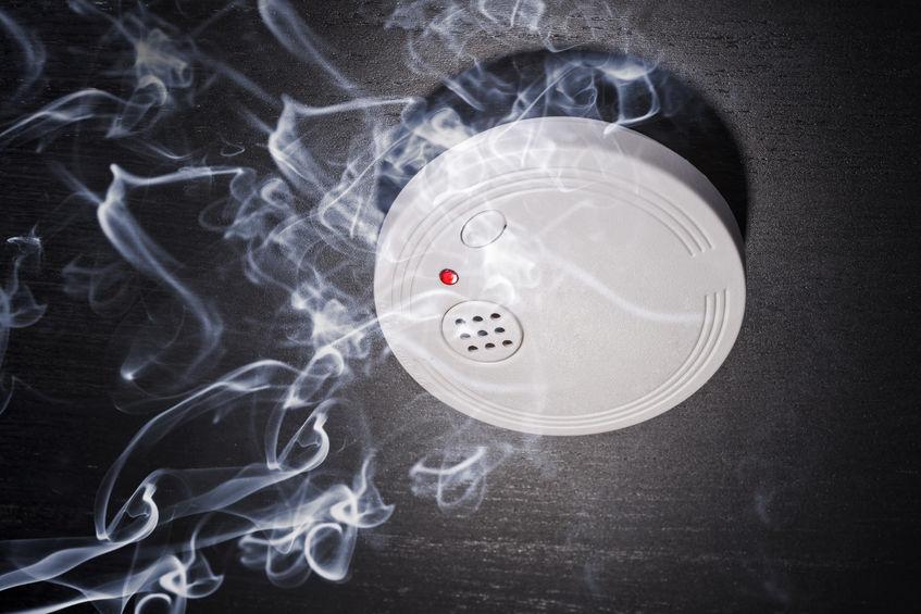 Aldi Withdraws Banned Smoke Alarms