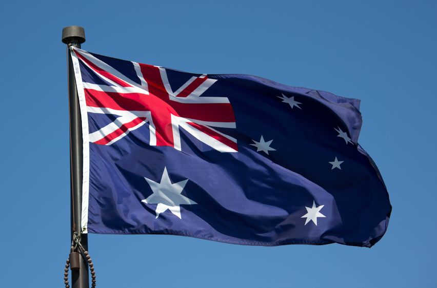 Does the Australian Anthem Need a Rewrite?