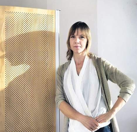 Dr Carolien Van Ham