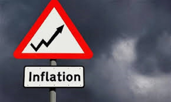 Inflation rates rise but not enough for rate hike