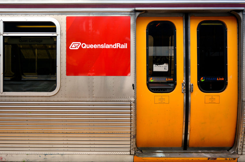 Will the Comm Games Create a Bigger Rail Fail?