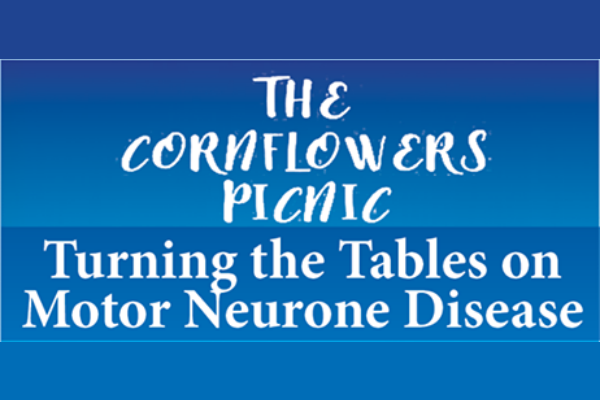 Article image for MND Cornflowers Picnic