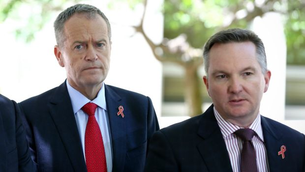 Labor announces housing affordability plan