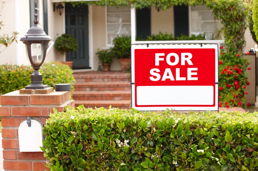 Should Retirees Get Incentives to Downsize?