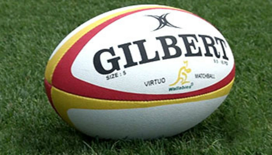Rugby Union in Crisis