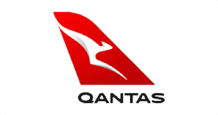 QANTAS announces game changer fares