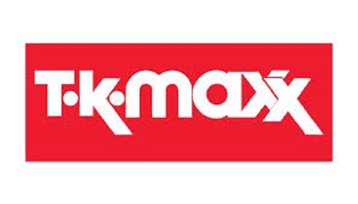 TK Maxx lands in Sydney