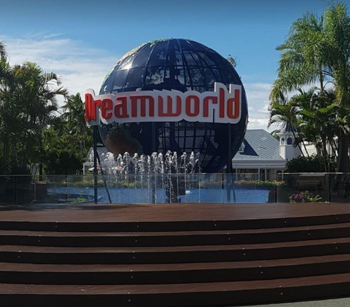 What Does the Future Hold for Dreamworld?
