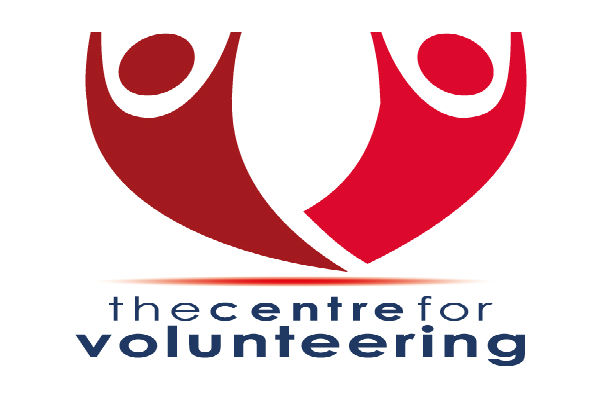 Plea to stop volunteer funding cuts