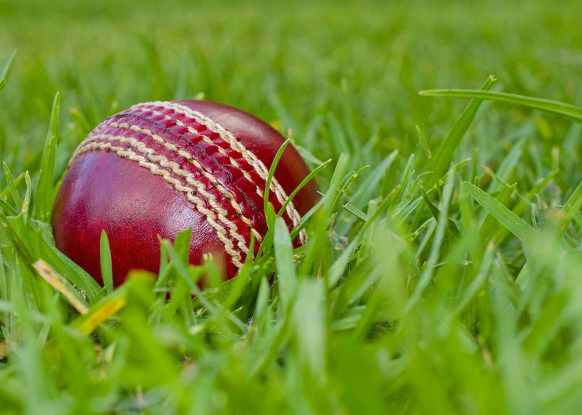 Are Our National Cricketers Set to Strike?