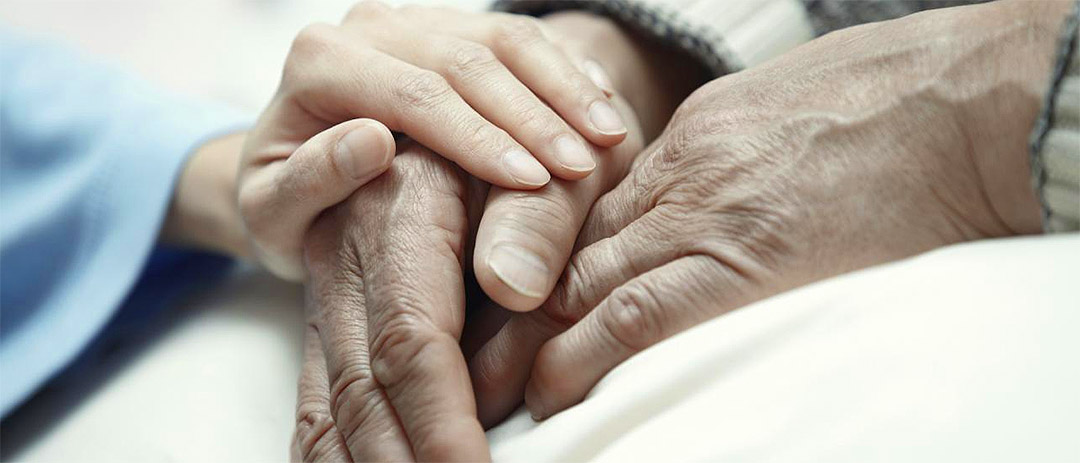Is Euthanasia  gaining traction in Australia?