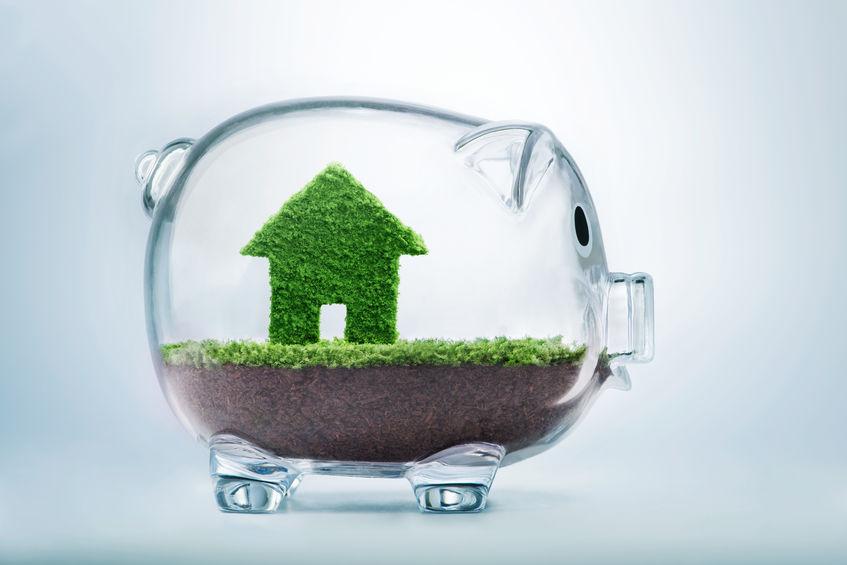 Australia's First Home Loan Sale