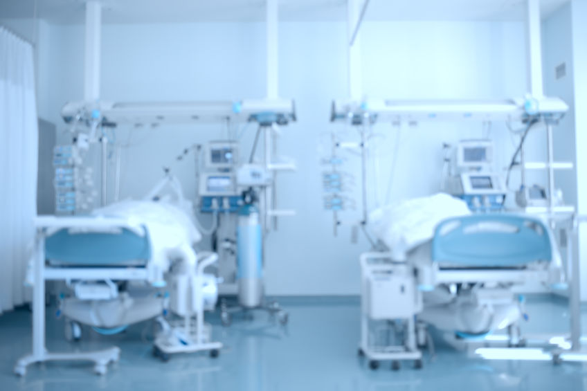 Private Patients Jumping the Surgery Queue