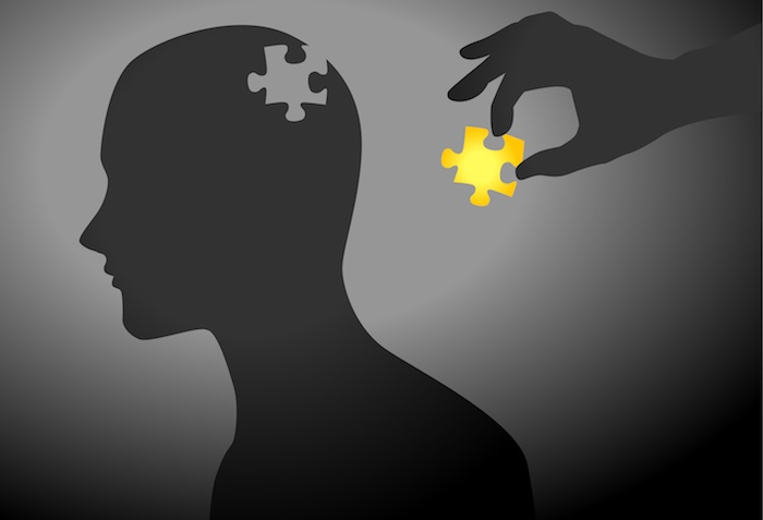 علم الفراسة: كيف يستطيع بعض الناس قراءة خبايا الآخرين؟