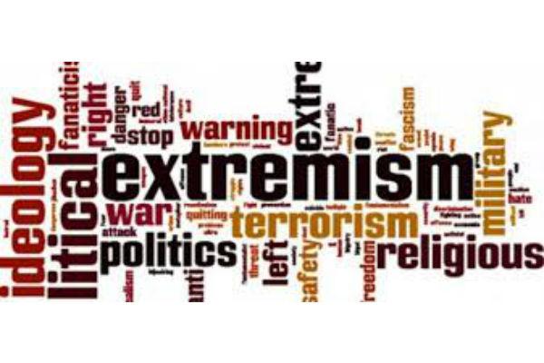 Anti-radicalisation program for schools