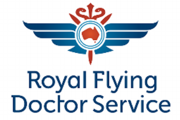 89th anniversary of the Royal Flying Doctor Service