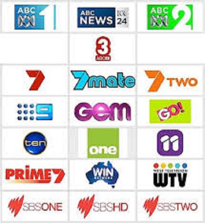 Media Reforms