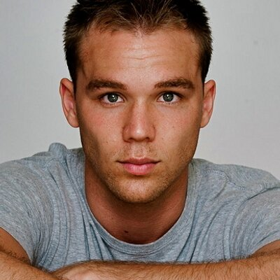 QLD Prince Lincoln Lewis